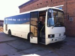 ЛАЗ. Продам автобус Лаз 4207JT, 11 150куб. см., 39 мест