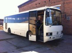 ЛАЗ. Продам автобус Лаз 4207JT, 39 мест