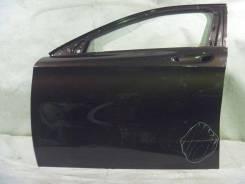 Дверь передняя левая Mercedes GLA (X156) с 2014