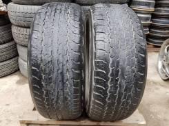 Dunlop, 285 60 R18