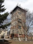 Собственник сдаст отдельно стоящее здание. 183кв.м., улица Некрасова 221б, р-н Китайский рынок