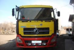 Dongfeng DFL4251-930 6x4E-2. Продам самосвал 25 тонн, 9 200 куб. см., 10 т и больше
