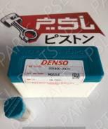 Инжектор. Mitsubishi Fuso Двигатели: 6D14, 6D14T