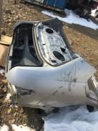 Задняя часть автомобиля. Honda Inspire, UC1