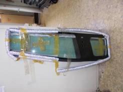 Стекло перед двери LH вертикальное Daewoo Ultra 20042264, левое