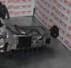 АКПП. Toyota Celsior, UCF31 Двигатель 3UZFE