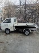 Nissan Vanette. Продам грузовик, 2 000куб. см., 1 000кг.