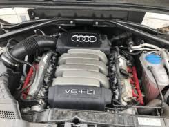 Двигатель в сборе. Audi: Q5, A5, A4, SQ5, S5, S4 Двигатели: AAH, CAEB, CAGA, CAGB, CAHA, CAHB, CALB, CCWA, CCWB, CDNA, CDNB, CDNC, CGLA, CGLB, CHJA, C...