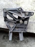 Крепление компрессора кондиционера. Mitsubishi: Sigma, Debonair, Galant, Diamante, GTO Двигатели: 6G72, 6G73, 6G74