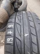 Bridgestone Playz PZ1. Летние, 2004 год, 10%, 4 шт. Под заказ