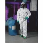 Комбинезон для защиты от грязи и легких химикатов MicroMAX NS CoolSuit
