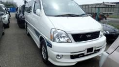 Toyota Hiace Regius. RCH470019057, 3RZFE