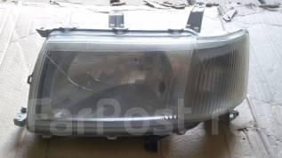 Фара. Toyota Probox, NCP51, NCP51V, NLP51, NLP51V