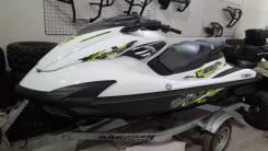 Yamaha FZS SVHO. 260,00л.с., Год: 2015 год