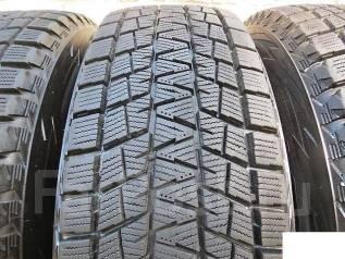 Bridgestone Blizzak DM-V1. Всесезонные, 5%, 4 шт