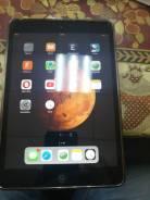 Apple iPad mini 2 Retina Wi-Fi+Cellular 16Gb