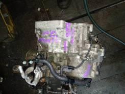 АКПП Audi A2 BBY, BKY, AVA 1.4