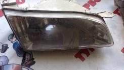 Фара Toyota corolla AE100 212-1181R правая