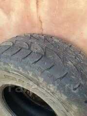 Bridgestone Desert Dueler. Всесезонные, износ: 50%, 1 шт