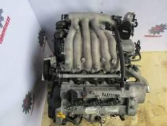 Б/у двигатель G6EA для Hyundai Santa Fe