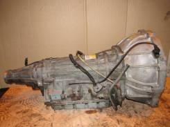 АКПП. Hyundai Starex Двигатель D4CB