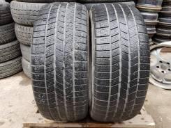 Pirelli Scorpion. Зимние, без шипов, 60%, 2 шт