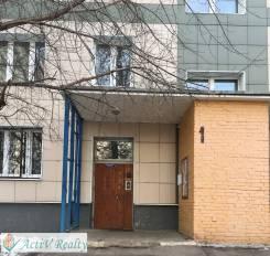 3-комнатная, москва Проезд Шокальского, д.22, корп.1. Северное Медведково, агентство, 61 кв.м.