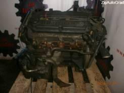 Двигатель Kia Rio (Рио) A5D 1.5сс