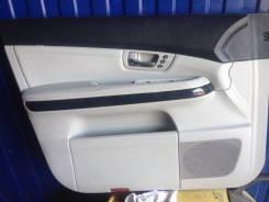 Обшивка двери дверная карта Lexus RX300 Rx330 Rx350 mcu3. Lexus RX330, MCU33, MCU35, MCU38 Lexus RX350, MCU33, MCU35, MCU38 Lexus RX300, MCU35, MCU38