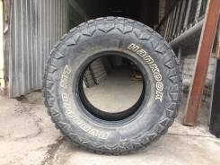Hankook DynaPro MT RT03. Грязь MT, 2013 год, 30 %, 5 шт
