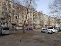 Обменяю 3-х комнатную квартиру в Уссурийске. От частного лица (собственник)