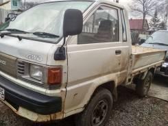 Toyota Town Ace. Продаётся грузовичок Toyota Toyn Ace, 2 000 куб. см.
