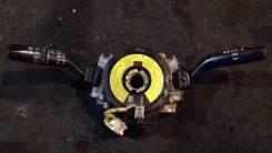 Блок подрулевых переключателей. Mazda Tribute, EPEW, EP3W, C01, EPFW, CU09B, CZ90Z Двигатели: L3VE, AJ, YF, AJV6, L3
