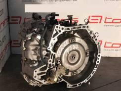 АКПП Nissan, QR20DE, 2WD, RE0F06A | Гарантия до 30 дней