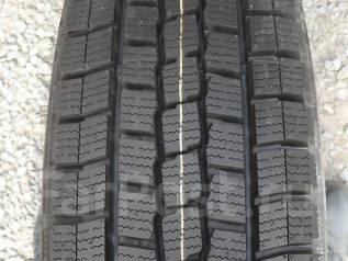 Dunlop SP LT 02. Всесезонные, износ: 5%, 6 шт