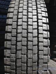 Dunlop SP. Всесезонные, износ: 5%, 1 шт