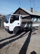 Isuzu Elf. Продается грузовик , 3 100 куб. см., до 3 т