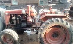ХТЗ ДТ-20. Продам трактор DT-20