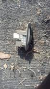 Кнопка стеклоподъемника. Toyota Vista, SV40
