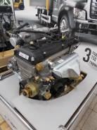 Двигатель ЗМЗ-405 Евро-2