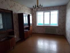 2-комнатная, проезд Школьный 10. п. Ярославский, частное лицо, 53кв.м. Интерьер