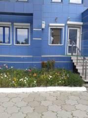 Собственник предлагает в аренду офисное помещение. 82кв.м., улица Ильичева 4, р-н Столетие