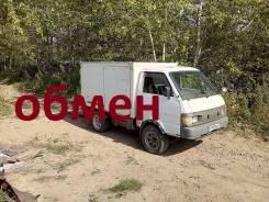 Mazda Bongo. Продам грузовик, 2 200куб. см.