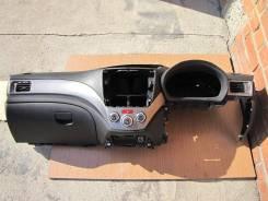 Подушка безопасности. Subaru Impreza, GH2, GH3, GH6, GH7, GH8, GE3, GE, GH, GE2 Двигатели: EL154, EL15