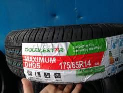Doublestar, 175/65R14