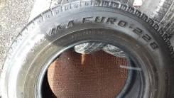 Кама-Euro-228. Всесезонные, 2014 год, износ: 20%, 4 шт