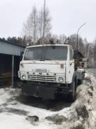 Продается КамАЗ 532180 КО-806-10. 10 850куб. см.