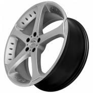 "Sakura Wheels. 8.0x20"", 5x112.00, ET38, ЦО 73,1мм. Под заказ"