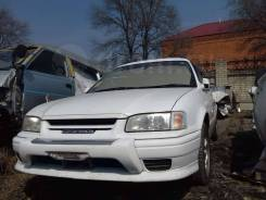 Toyota Sprinter Carib. AE111G, 4AFE