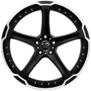"Sakura Wheels. 8.0x20"", 5x112.00, ET40, ЦО 73,1мм. Под заказ"